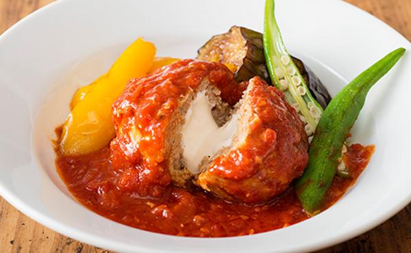 <span>お惣菜 | 一覧</span>簡単調理ボイルするだけ!できたての美味しさをどうぞ!